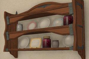 plate_racks
