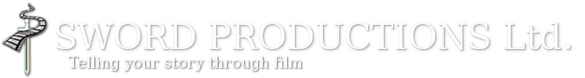 Sword Productions Ltd