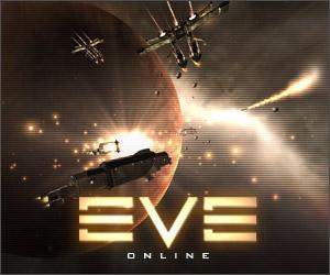 eve_online_logo.jpg