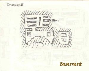 gambling-den-sketch-basement