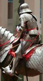Leeds---Royal-Armouries-gallery_361_362712m-Doug-Strong