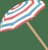 dtd_umbrella1