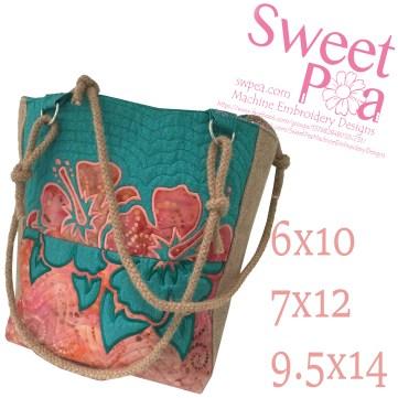 hawaiian-reflections-bag-6x10-7x12-9-5x14-in-the-hoop-machine-embroidery-design