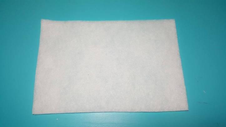 blog machine embroidery tools checklist applique batting