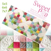 Crosses-Quilt-5x5-6x6-7x7-in-the-hoop