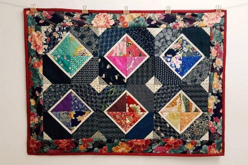 Japanese Folded sashiko - quilt.jpg