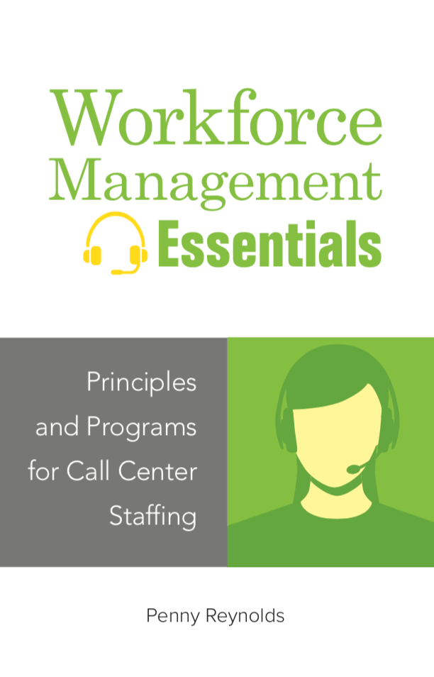 SWPP Books  Society of Workforce Planning Professionals