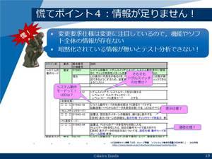 V字モデルのテスト工程の_慌て4-1.jpg