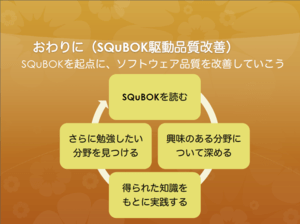 SQuBOK読破会活動紹介6.png