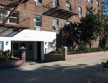 14711 34 Avenue  Flushing