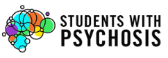 Students With Psychosis