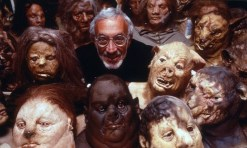 The Island of Dr. Moreau: Behind the Scenes at Stan Winston Studio | Stan Winston School of Character Arts