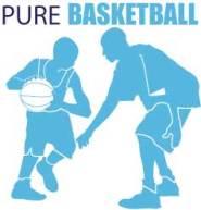 PureBasketball_logo
