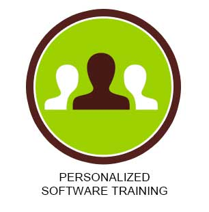 Personalized Software Training