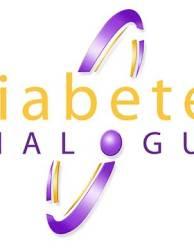 Takeda Diabetes Dialogue Logo