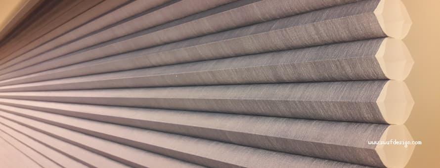 窗簾-轉角室內設計公司