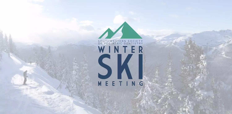 Winter Ski Meeting