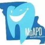 Missouri Academy Of Pediatric Dentistry Report – Winter 2018