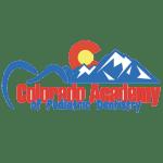 Colorado Academy Of Pediatric Dentistry (COAPD)