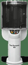 Tool Dynamic TD 800