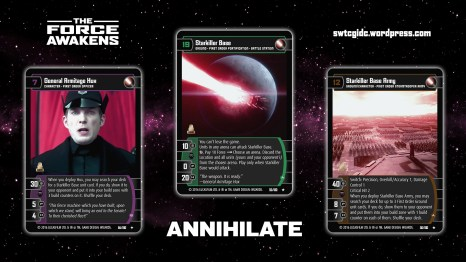 star-wars-trading-card-game-the-force-awakens-wallpaper-5-annihilate
