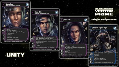 star-wars-trading-card-game-vector-prime-wallpaper-1-unity