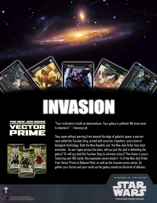 swtcg-vp-vector-prime-poster