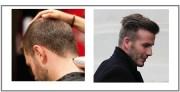 1940 mens hairstyles