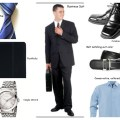 For your interview more business professional attire professional