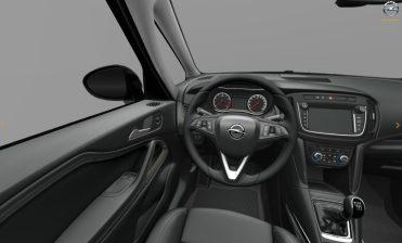 2017-Opel-Vauxhall-Zafira-1