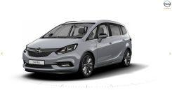 2017-Opel-Vauxhall-Zafira-11