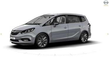 2017-Opel-Vauxhall-Zafira-12