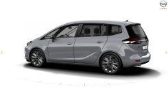 2017-Opel-Vauxhall-Zafira-13