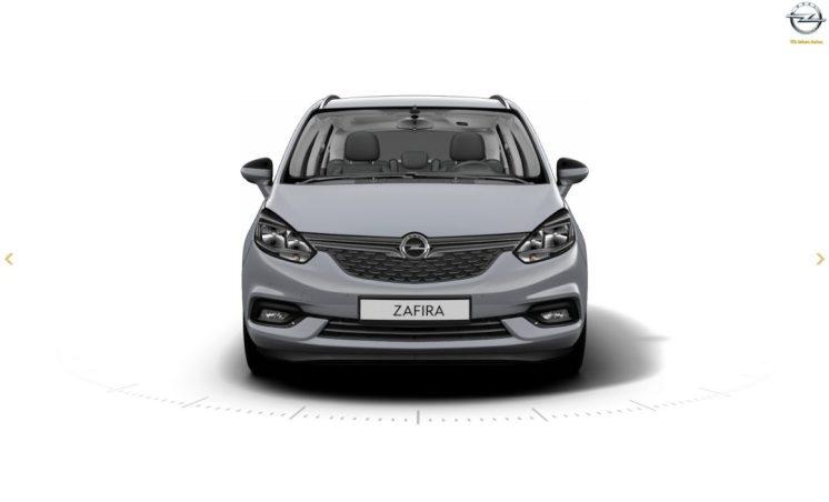 2017-Opel-Vauxhall-Zafira-19