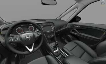 2017-Opel-Vauxhall-Zafira-2