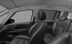 2017-Opel-Vauxhall-Zafira-5