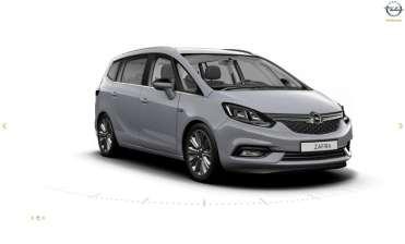 2017-Opel-Vauxhall-Zafira-8