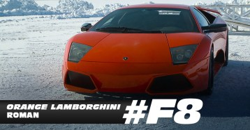 fast8-ice-cars-3