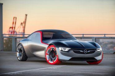 2016-Opel-GT-Concept-1