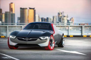 2016-Opel-GT-Concept-2