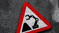 5-roadsigns-of-the-future-4