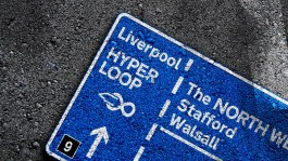 5-roadsigns-of-the-future-5