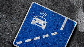 5-roadsigns-of-the-future-8