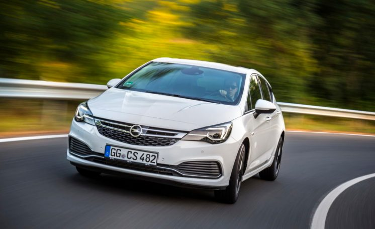 2016-opel-astra-opc-line-sport-pack-1