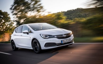 2016-opel-astra-opc-line-sport-pack-2
