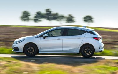 2016-opel-astra-opc-line-sport-pack-4
