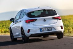 2016-opel-astra-opc-line-sport-pack-6