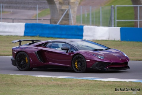 the-fast-car-festival-2016-4191