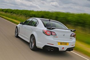 Vauxhall-VXR8-GTS (11)