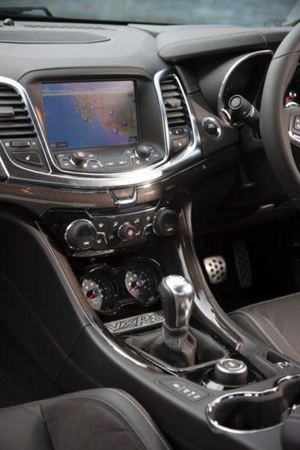 Vauxhall-VXR8-GTS (17)